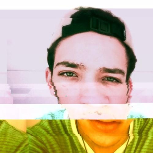 VincentShanks's avatar