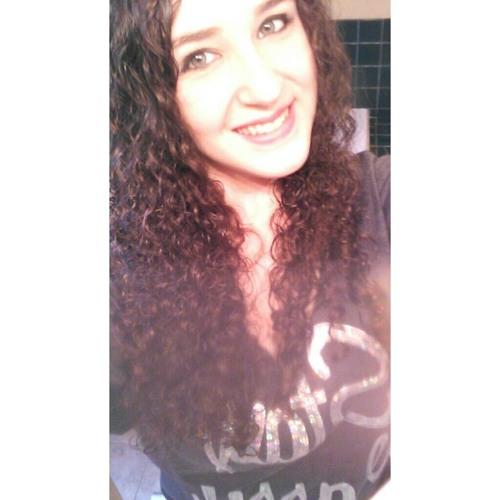 lovelie.'s avatar