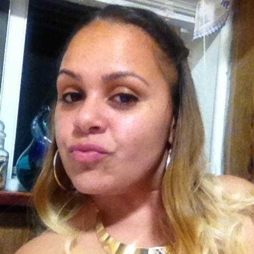 Taline Guzman's avatar