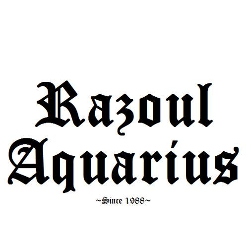 Razoul Aquarius's avatar