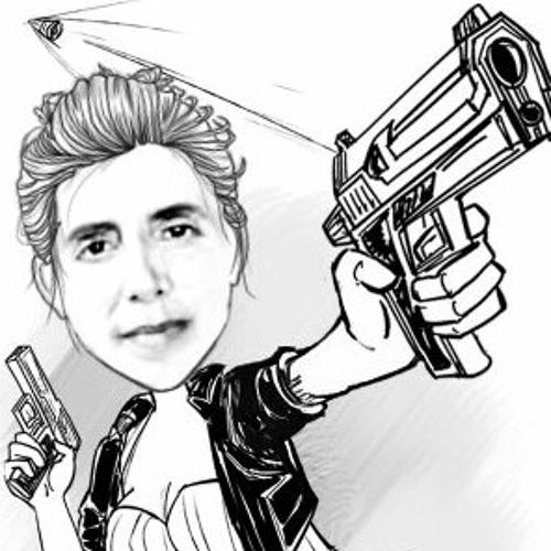 galens78's avatar