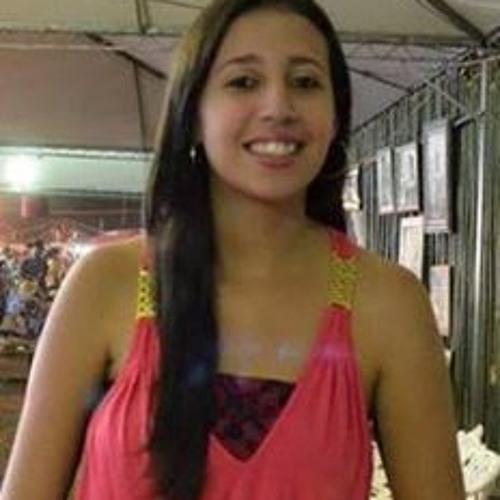 Jana Pacheco's avatar