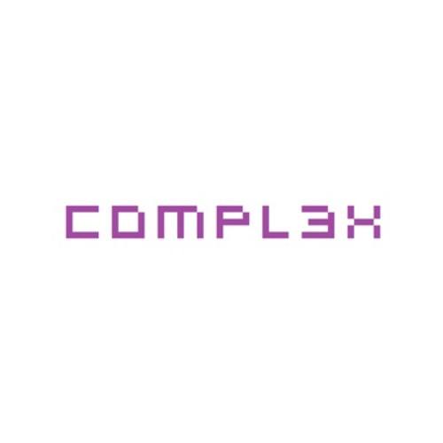 COMPL3X's avatar