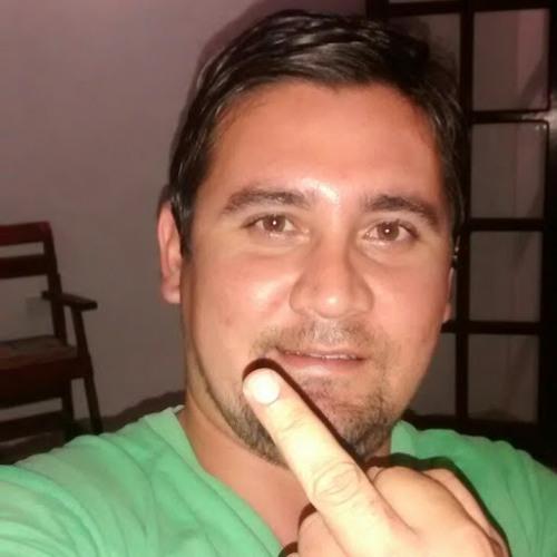 Juan Ortiz 219's avatar