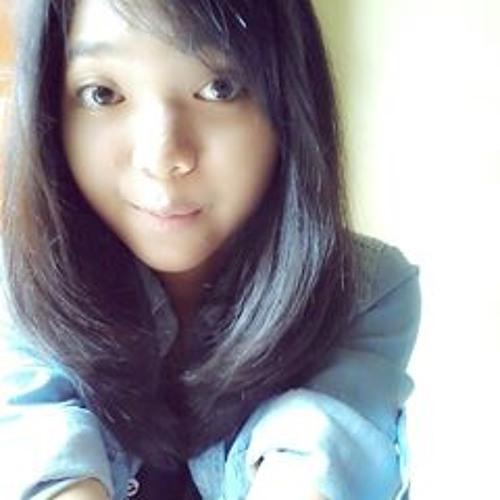 Vina Lim 2's avatar