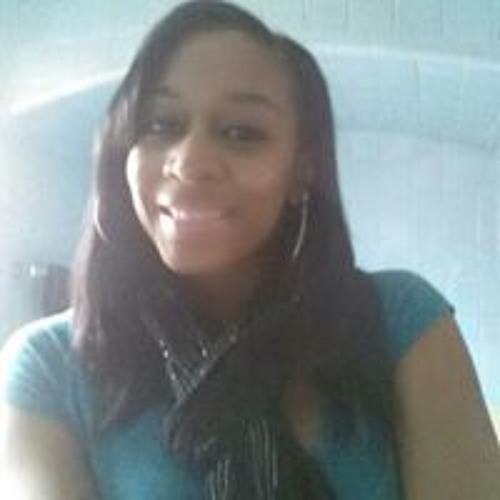 Khadijah Shannon 1's avatar
