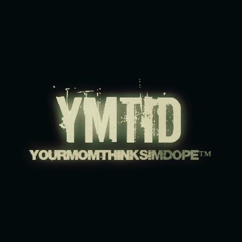 YourMomThinksImDope™'s avatar