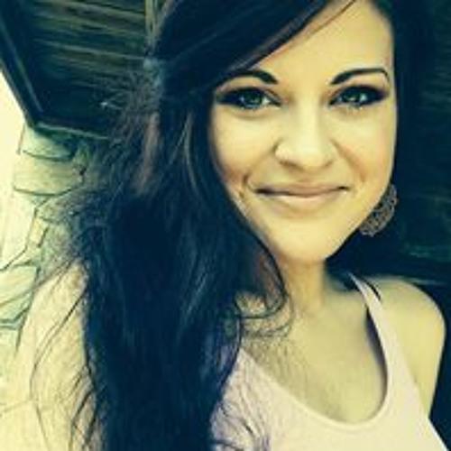 Samantha Lauren Davis's avatar