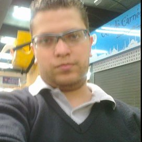 Wellington Dantas 4's avatar