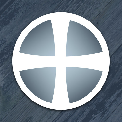 thepointchurch's avatar