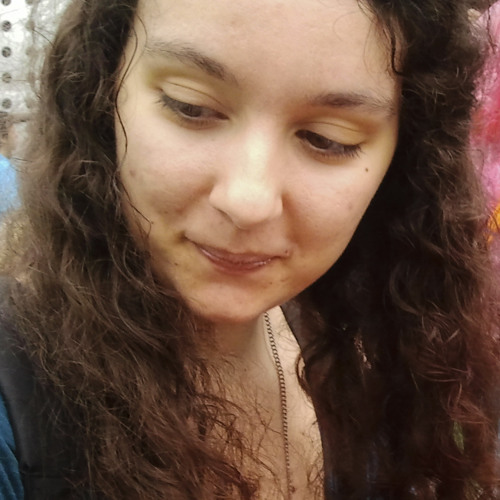 anajuvencio's avatar