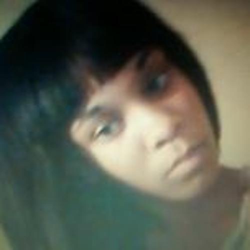Dana Sams 1's avatar