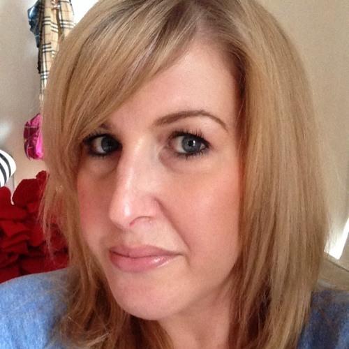 missandreamichelle's avatar