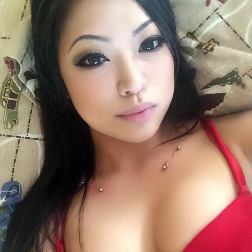 TRCYNGYN_'s avatar
