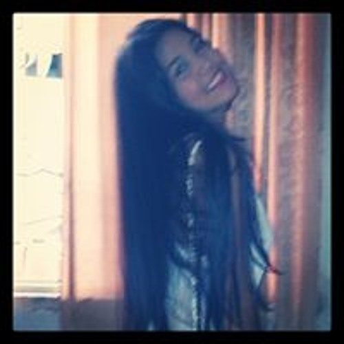 Karileth Marriaga Peláez's avatar