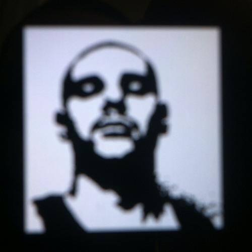 CAL__BEAR34's avatar