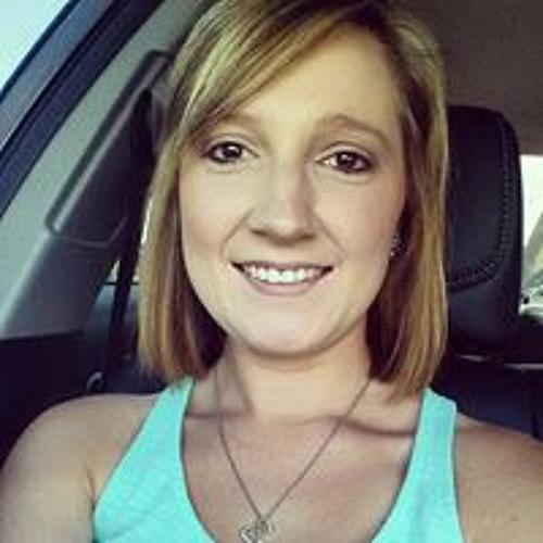 Megan Crooms's avatar