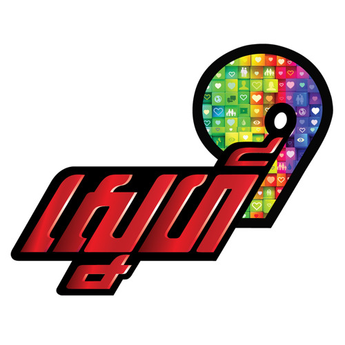 Love9's avatar