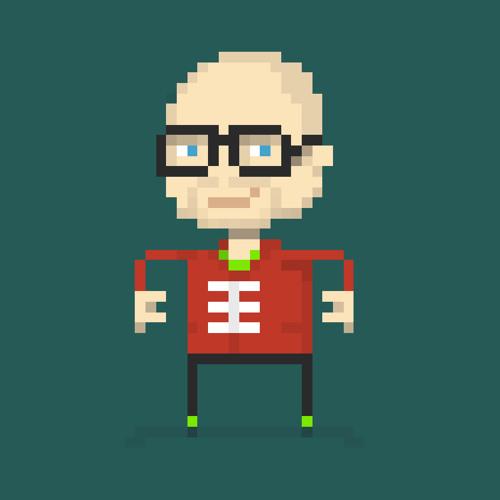 rejon's avatar