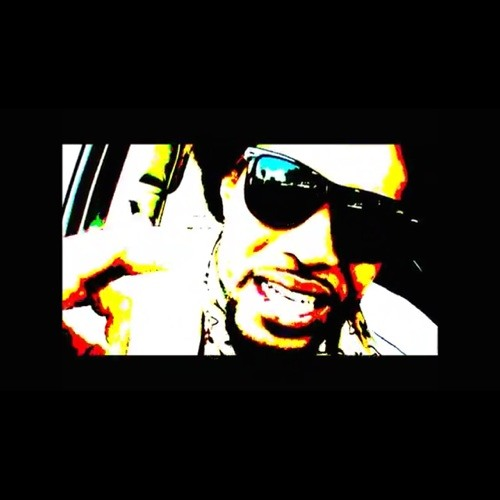 PointdexterP ™'s avatar
