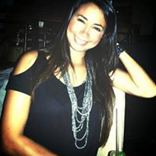 Karen Nuñez 23's avatar