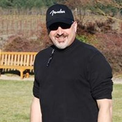 Greg Galluccio's avatar