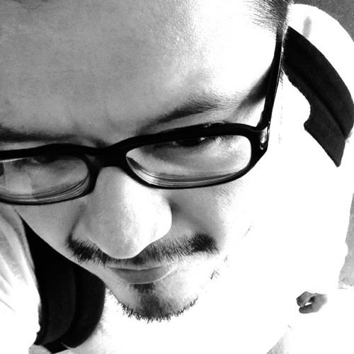 SirFliriplin's avatar