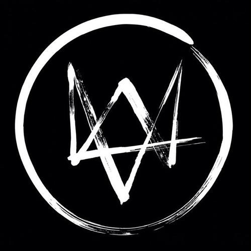 ArmanS's avatar