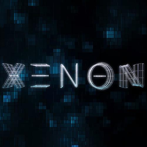 Xenon Official's avatar