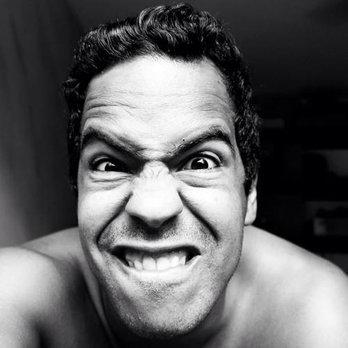 Fabio Pereira Ribeiro's avatar