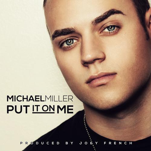Michael Miller's avatar