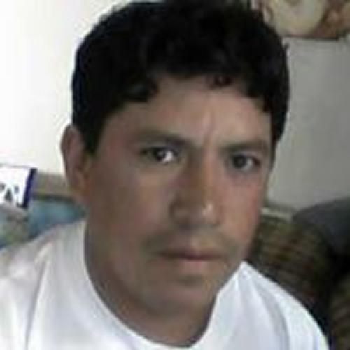 Luis Eduardo Guerra 1's avatar