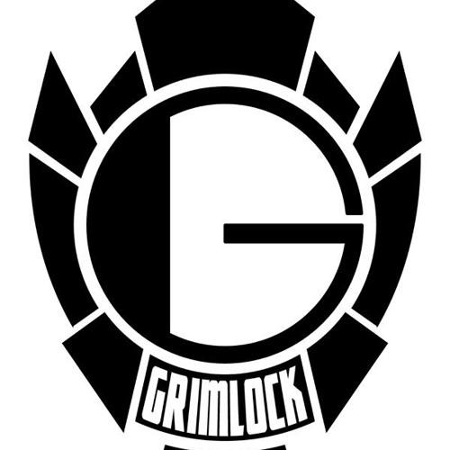 GrimLock's avatar