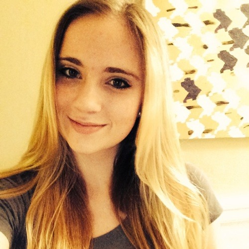Holly Ormseth's avatar
