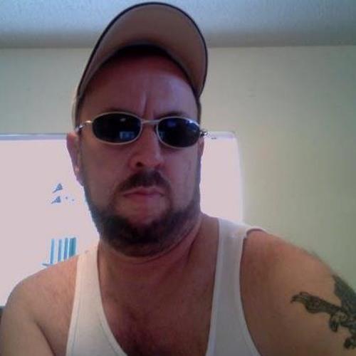 Michael L. Stone's avatar