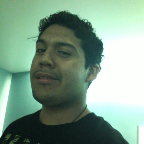 jaymes5luxury7's avatar
