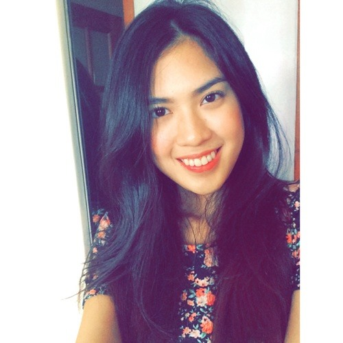 Camille Cucueco's avatar