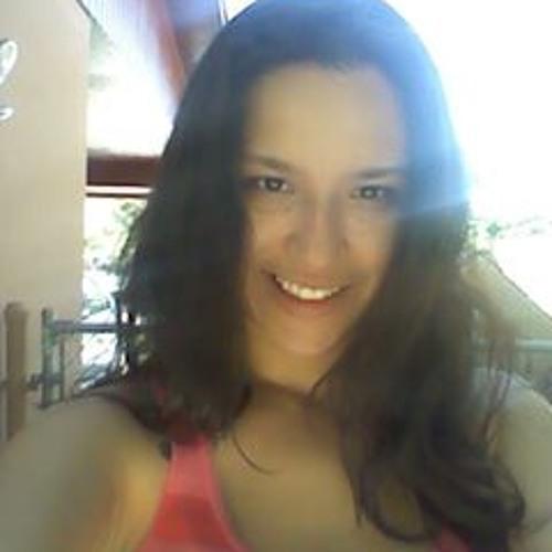 Luana DoubleBass's avatar