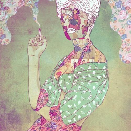 Asmaa Adwy's avatar