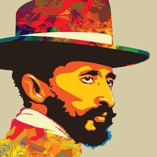 Jah-mani's avatar