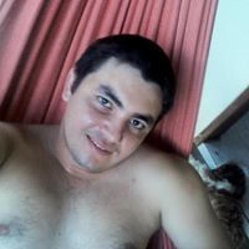 Iauares Santos's avatar