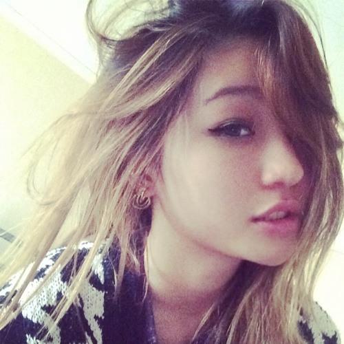 Iluvia's avatar