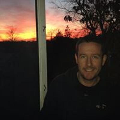 Andrew Richards 36's avatar