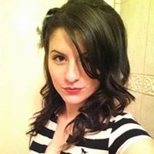 Yesenia Hernandez 65's avatar