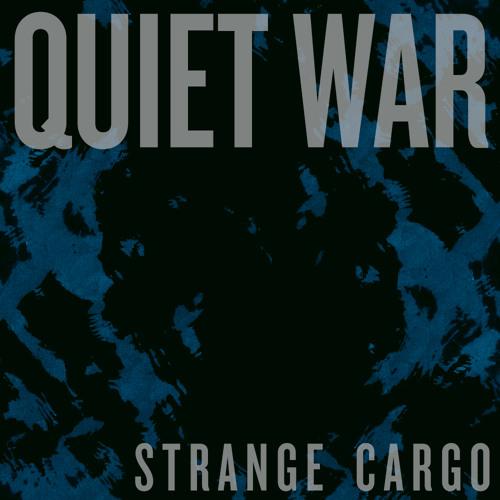 Quiet War's avatar