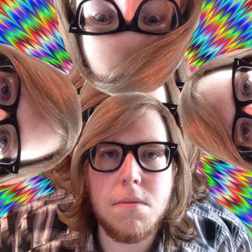 JarrodCoffin's avatar