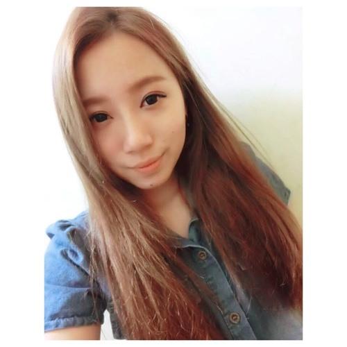 Jun Pan's avatar