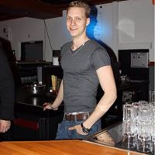 tom terpstra's avatar