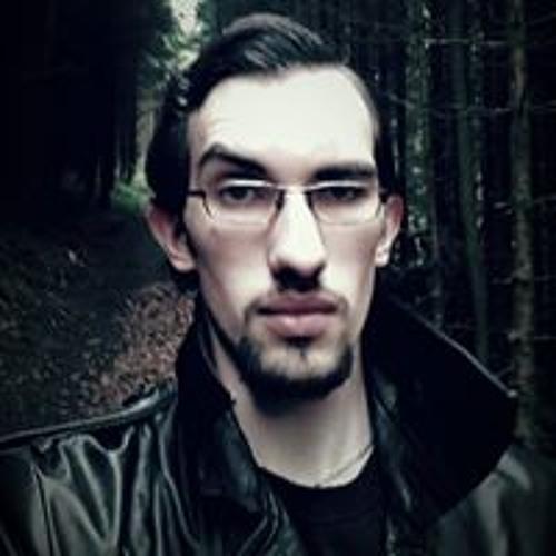 Jonathan Hermann 2's avatar