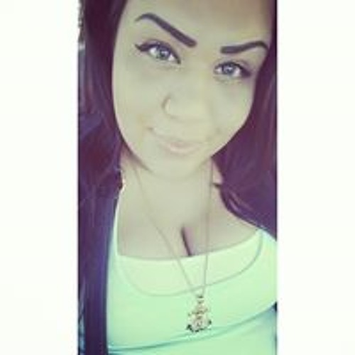 Cynthia Marie Varela's avatar